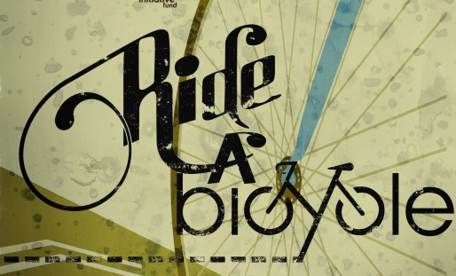 To see the rest of the poster advertising UCLA's new Bike Library, ##http://www.beagreencommuter.com/blog/?p=2760##click here.##