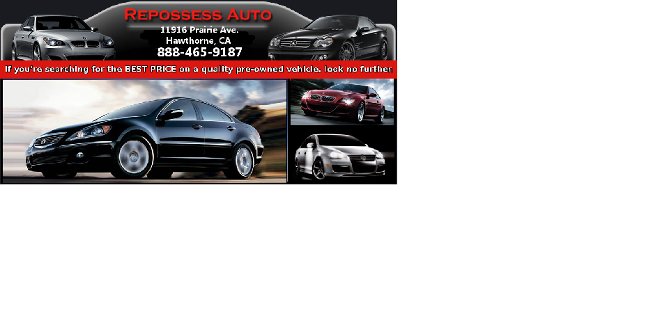 Buy here pay here car lots in hammond la