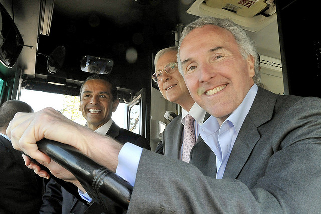 Mike Antonovich S Tortured Point And How The Mayor Should Have Reacted Streetsblog Los Angeles