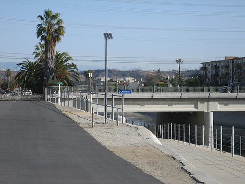 ballona creek_1.jpg